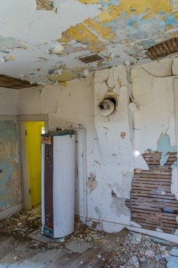 Lost Places-201.jpg