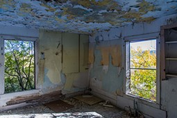 Lost Places-203.jpg