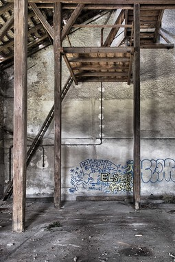 Lost places-1-11.jpg
