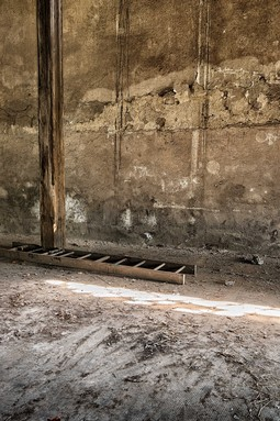 Lost places-1-15.jpg