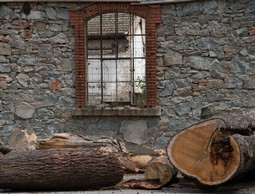 Lost places-1-28.jpg