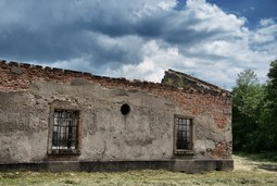 Lost places-1-31.jpg